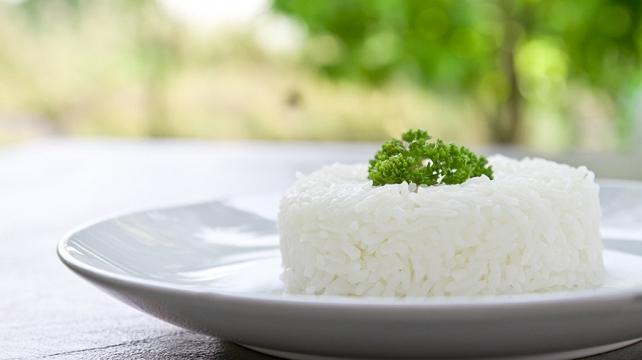 Gạo Hoa Lúa - Chia sẻ bí quyết nấu cơm ngon